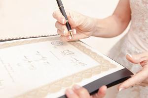 certificat-de-mariage-souvenir