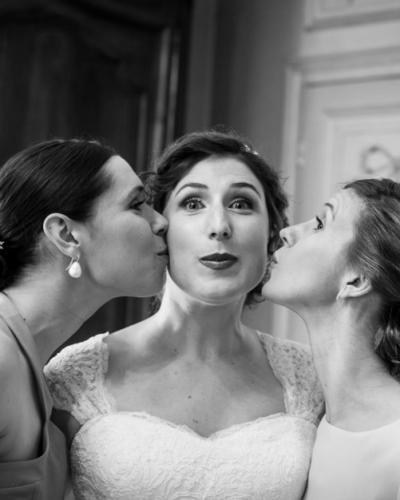choisir-ses-temoins-de-mariage