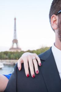 les-voeux-de-mariage-a-quoi-s-engage-t-on