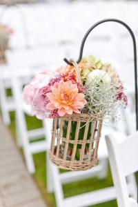 piquet-fer-forge-mariage-decoration