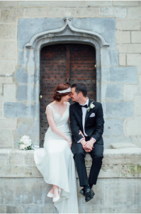 preparation-au-mariage