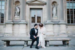 preparation-au-mariage-ceremonie-laique