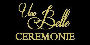 une-belle-ceremonie-laique-mariage