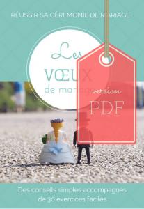 livre-voeux-mariage-pdf