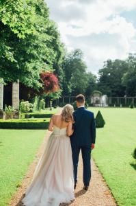 preparation-au-mariage-appel-a-temoignages