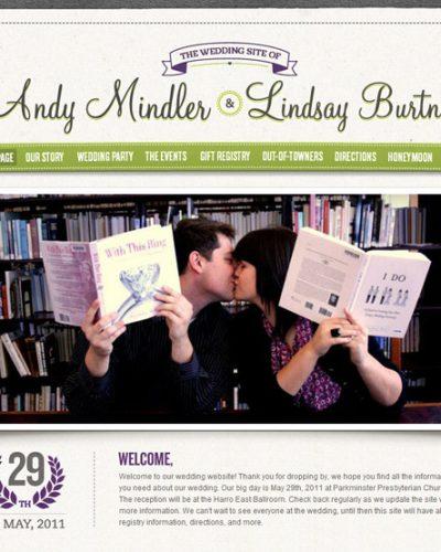 site-web-invitation-mariage