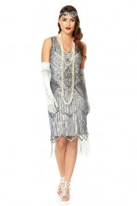 robe-demoiselle-honneur-gatsby