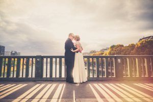 astuces-profiter-journee-mariage