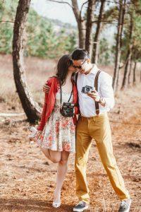 preparation au mariage bonnes raisons