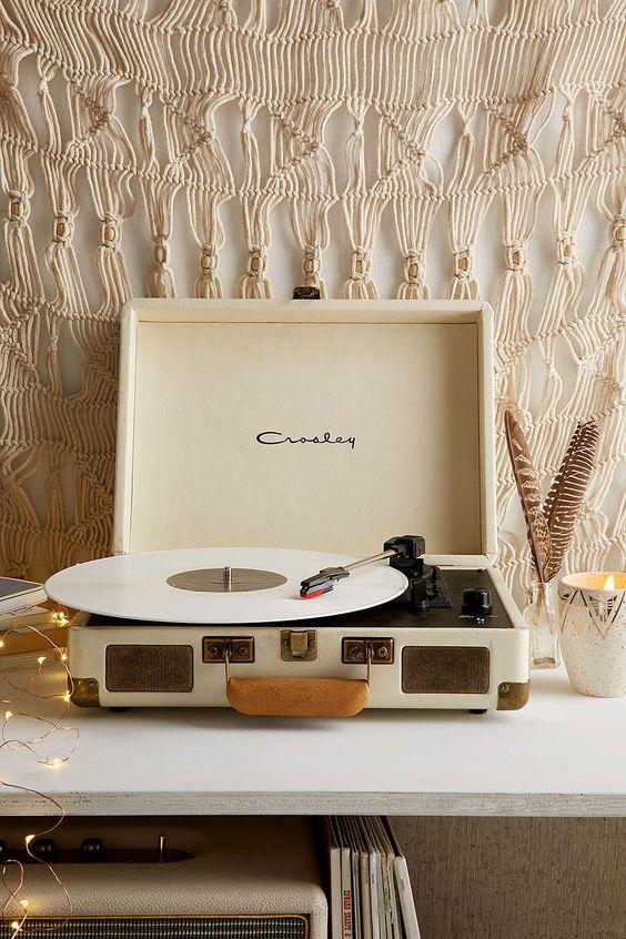 musique-ceremonie-mariage