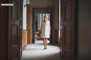 photographie-mariage-first-look