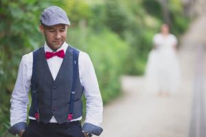 premier-regard-mariage-first-look-avant-ceremonie