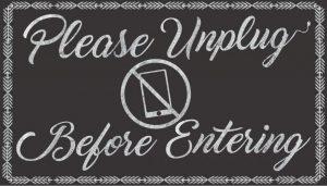 unplugged-wedding-etiquette-1024x585