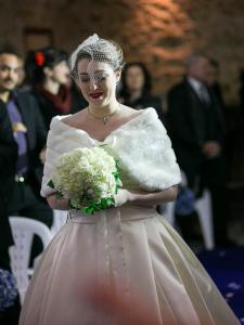 comment-descendre-l-allee-ceremonie-mariage