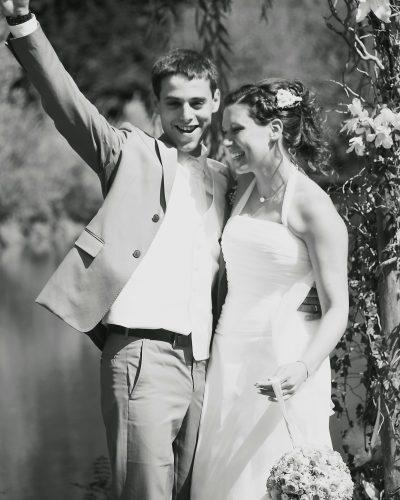 questions-officiant-ceremonie-laique-mariage