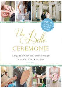 Une-belle-ceremonie-le-guide-complet-couverture