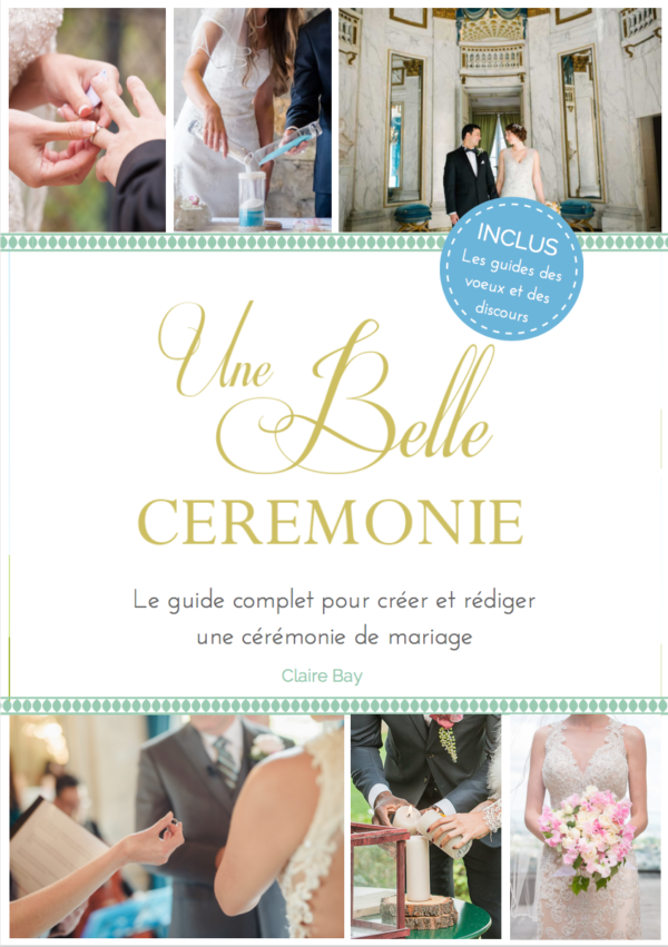 Une-belle-ceremonie-le-guide-complet-couverture