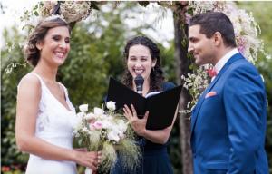 conseils-ceremonie-laique