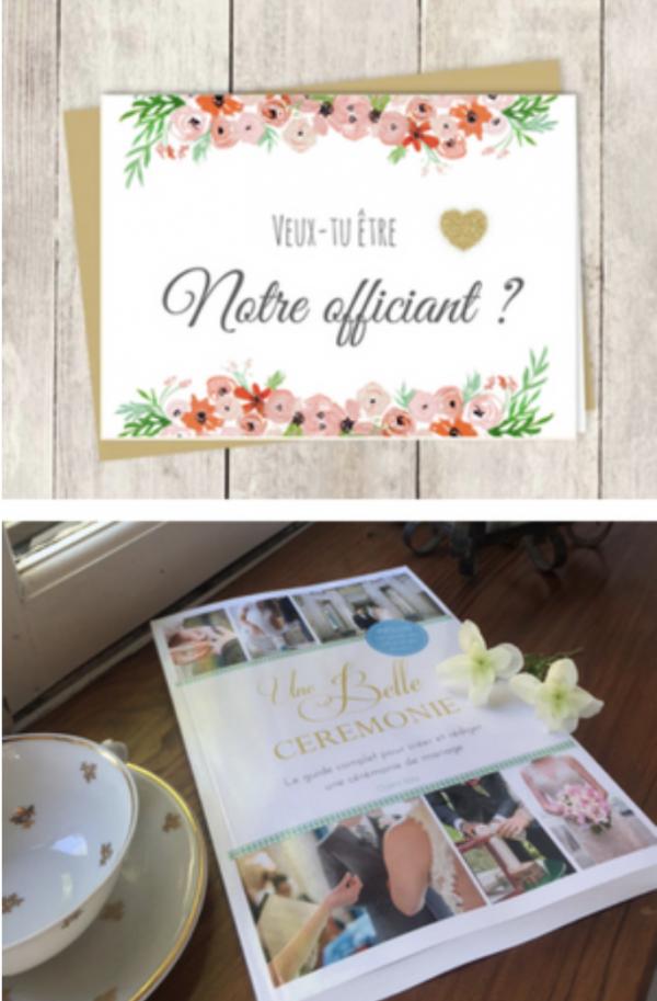 kit-de-demarrage-colis-ceremonie-mariage