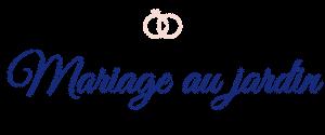 Mariage dans un jardin à Paris