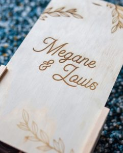 wedding-box-boîte-en pin